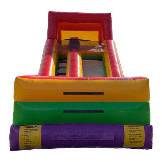 12ft Kids Slide